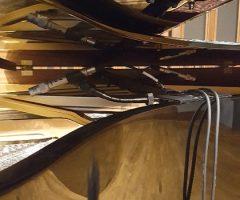 Piano KSM141